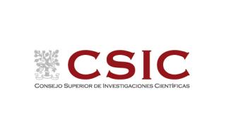 iiia-csic