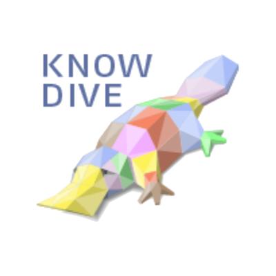 knowdive